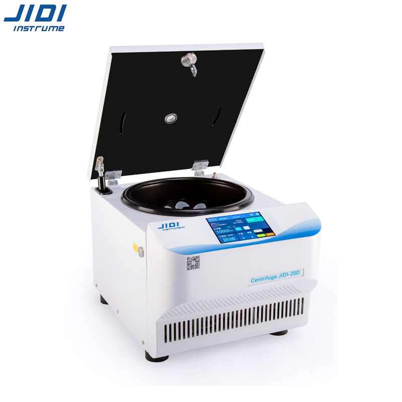 JIDI-20D-2.jpg