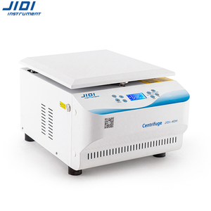 JIDI-4DH血型卡专用离心机