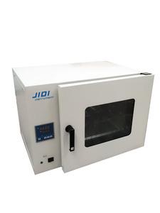 JIDI台式鼓风干燥箱