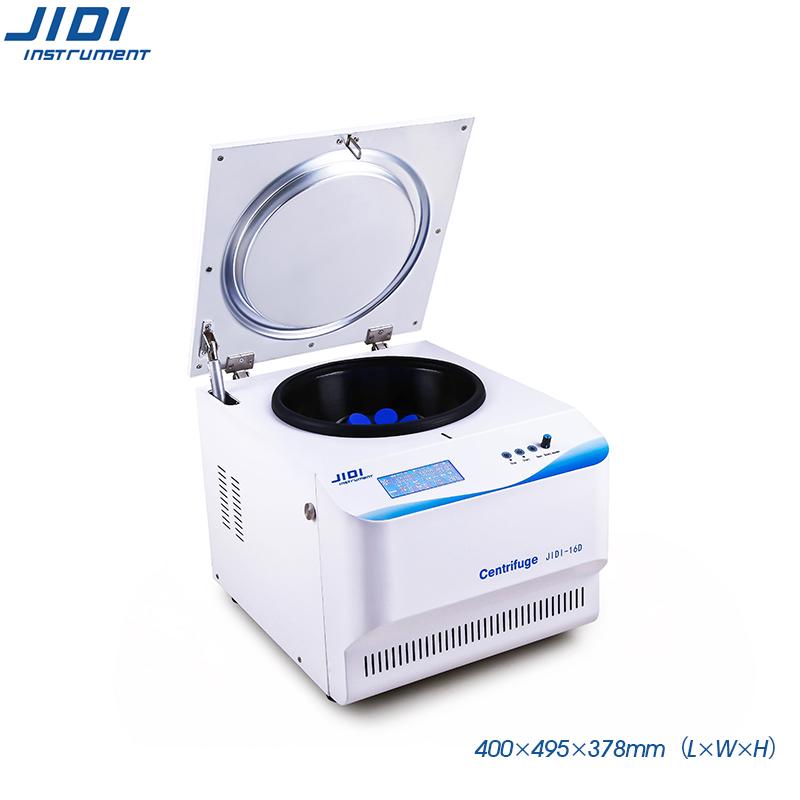 JIDI-16D-2.jpg
