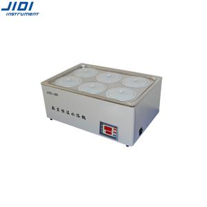 JIDI-6S电热恒温水浴锅