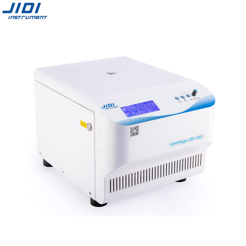 JIDI-16D-3.jpg