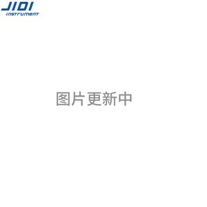 JIDI-4DH医用自动平衡离心机