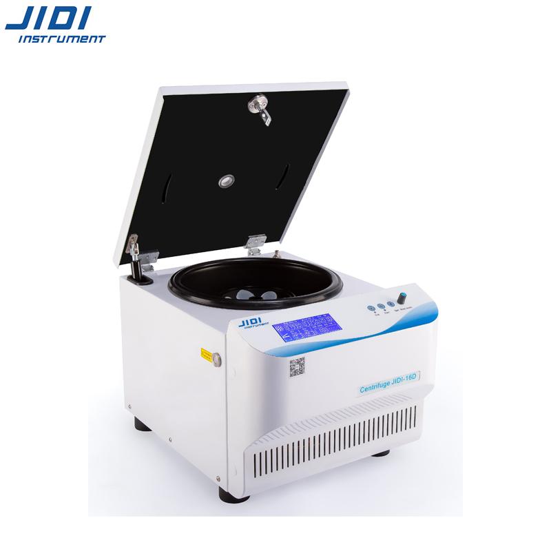 JIDI-16D-1.jpg