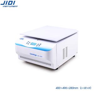 JIDI-4DH血型卡专用離心機