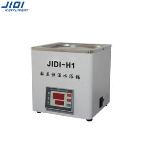 JIDI-H1电热恒温水浴锅