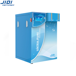 JIDI-UP Basic基础型