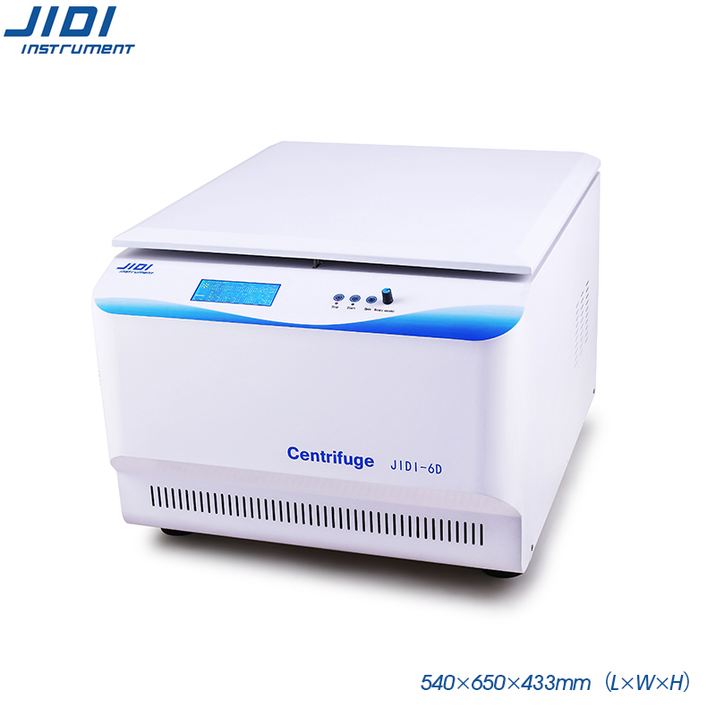 JIDI-6D.jpg