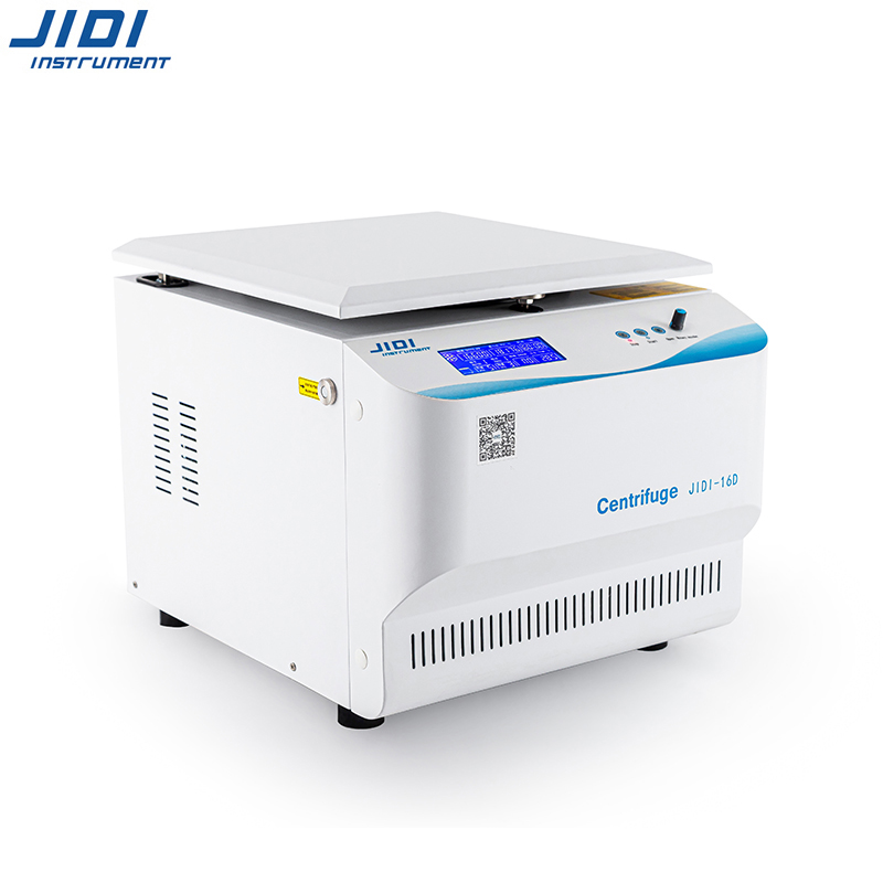 JIDI-16D.jpg