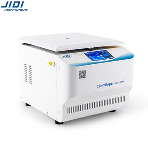 JIDI-18H医用台式高速离心机