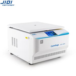 JIDI-5DH医用台式低速离心机