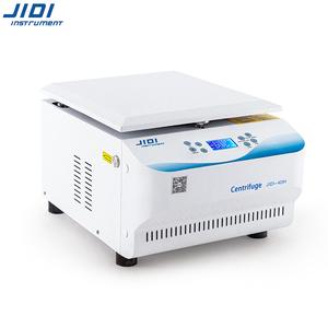 JIDI-4DH CGF/PRF专用离心机
