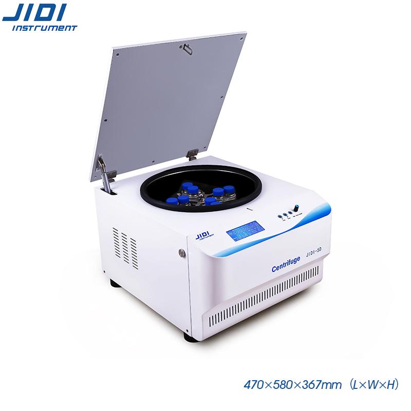 JIDI-5D细节图-3.jpg