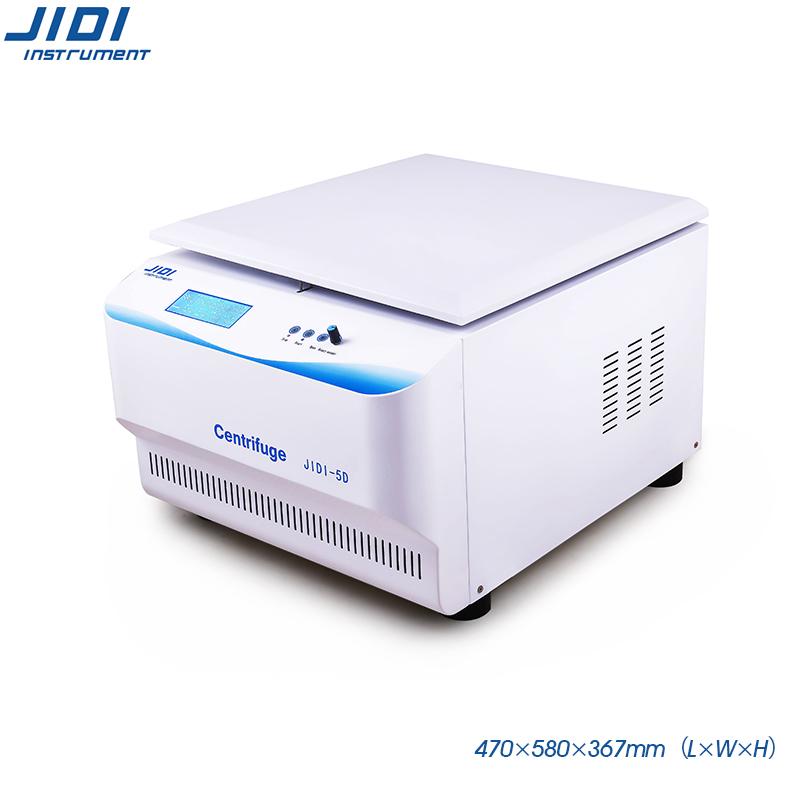 JIDI-5D.jpg