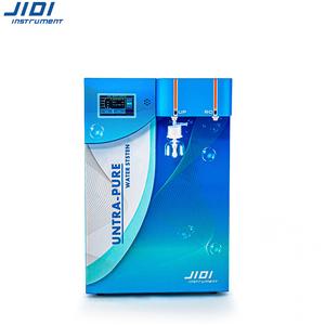 JIDI-UP Professional专业型