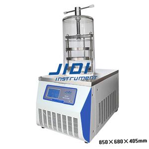 JIDI-10 压盖型