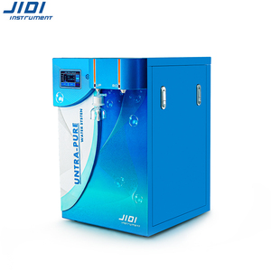 JIDI-UP Analytical分析型