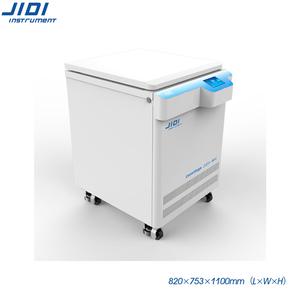 JIDI-6H 落地式低速大容量離心機