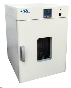JIDI立式鼓风干燥箱