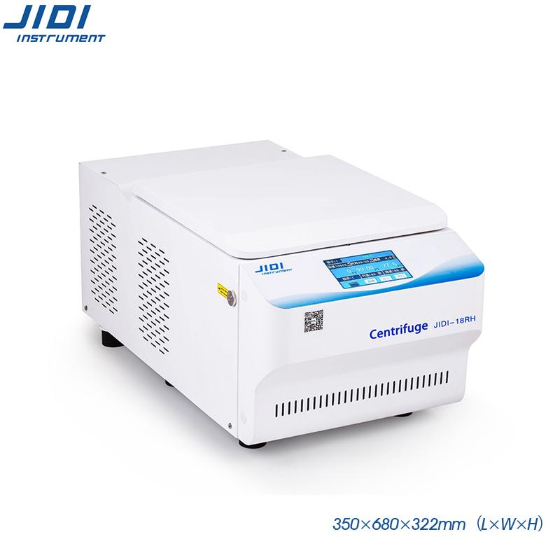 JIDI-18RH.jpg