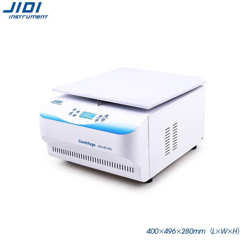 JIDI-4D-WS.jpg