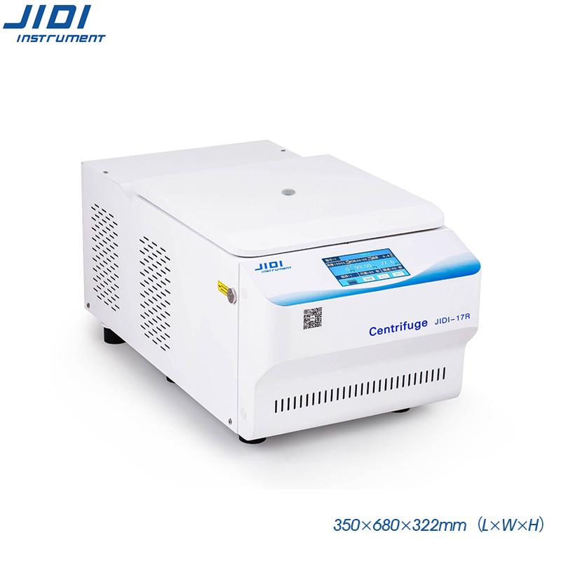 JIDI-17r-1.jpg