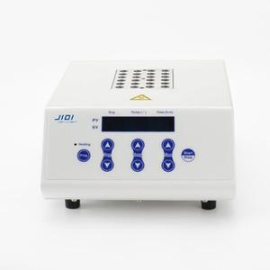 高温金属浴 JIDI-H201