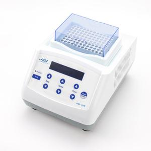 干式恒温器(制冷) JIDI-H20