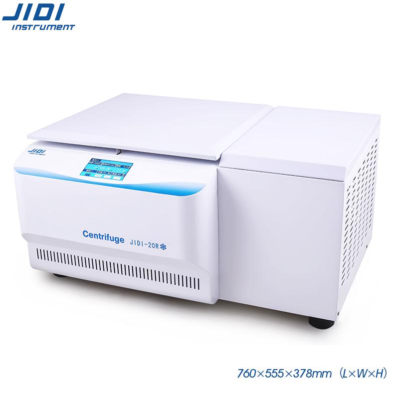 JIDI-20R-1.jpg