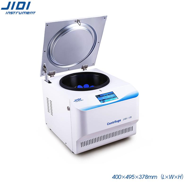 JIDI-18D-1.jpg