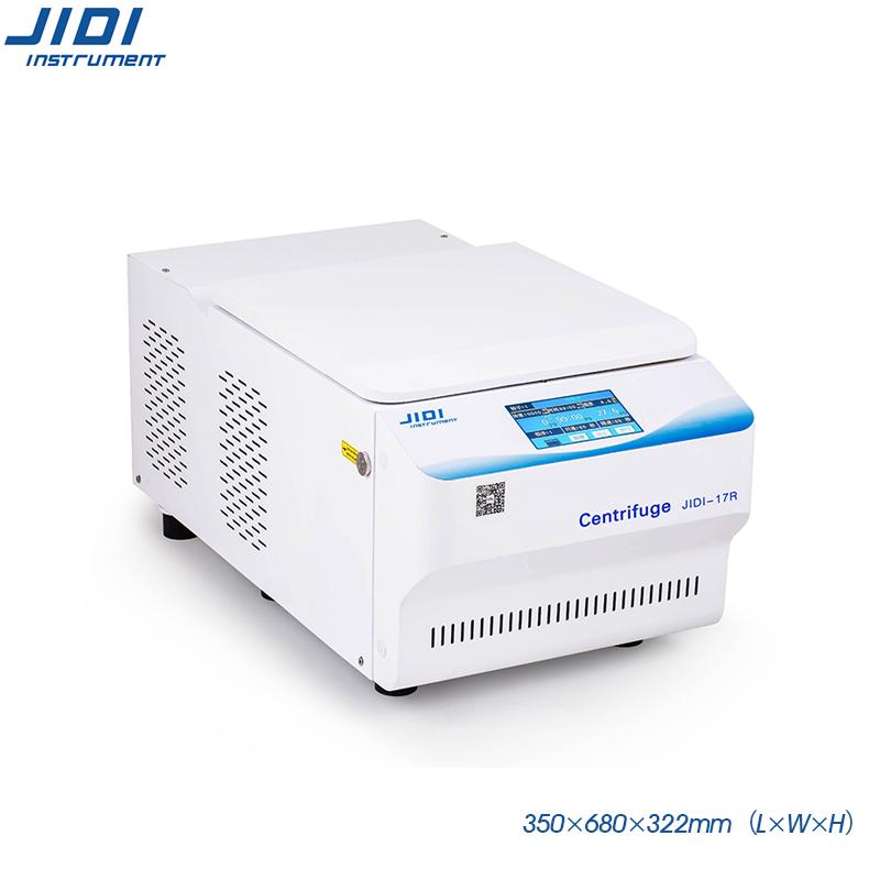 JIDI-17r-1.png