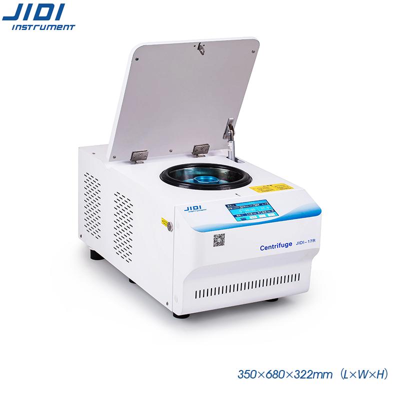 JIDI-17r-3.png