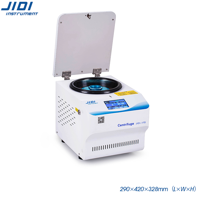 JIDI-17D-3.png