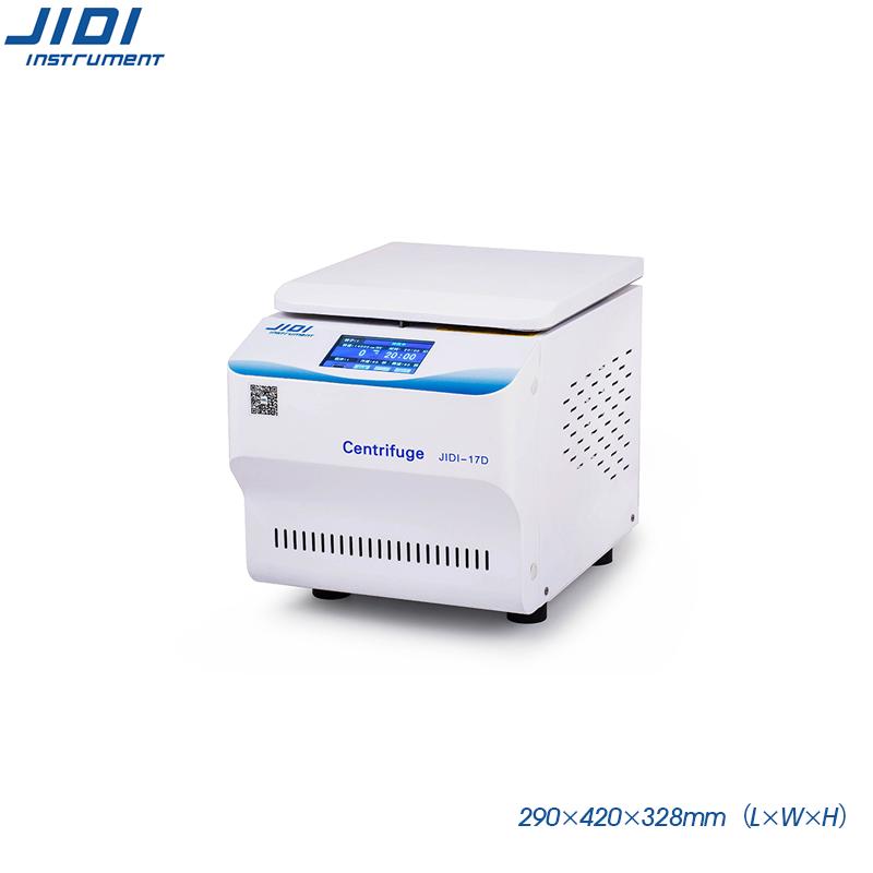 JIDI-17D-1.png