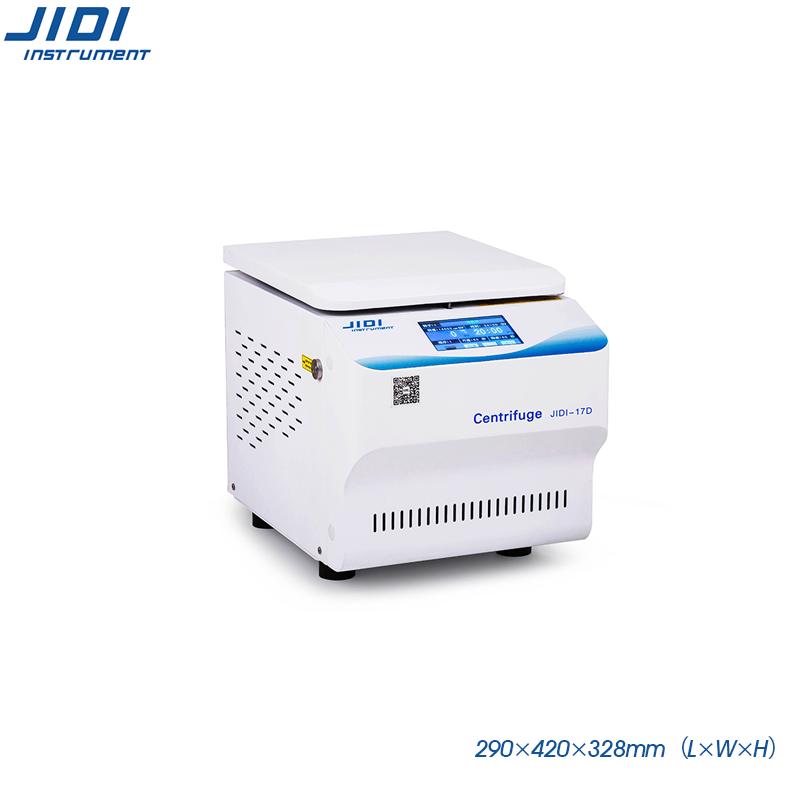 JIDI-17D-2.png